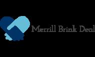 merrillbrinkdeal.com